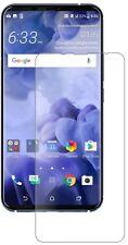 Schutzfolie für HTC U11 Plus Panzerfolie matt 9H Display Folie dipos Glass