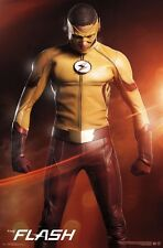 THE FLASH - KID POSTER - 22x34 - TV SHOW 15411