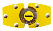 Stoplock HG 199-00 Antivol Dispositif de blocage Van Lock