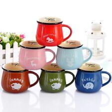 Soup Coffee Mug/Breakfast Mug/ Office Mug/Australia Stock/ Random Words