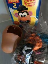 New listing Toy Story: Mr. Potato Head