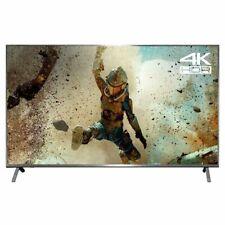 Panasonic TVs HDR TV
