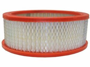 For 1960-1963 Plymouth Fleet Special Air Filter Fram 97963YH 1961 1962