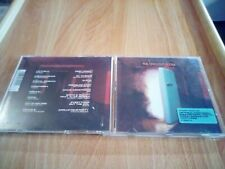 Various Artists  - The Chillout Room CD good condition