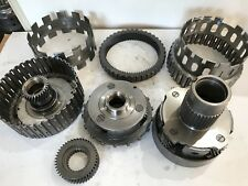 Toyota Lexus U140 U151 U240 Planet Gear Train New 4 Gear Output ,3 gear Forward