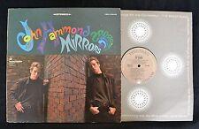John Hammond Mirrors VANGUARD 79245
