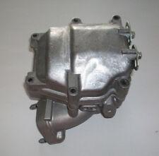 TESTA CILINDRO + COPERCHIO ORIG. PIAGGIO X9 cc.250 -HONDA FORSIGHT