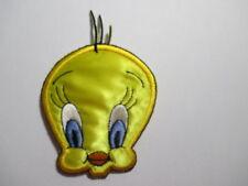 Tweety Bird Patch