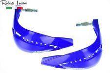 Acerbis Handprotectoren / Handschalen Flash No Led Yamaha XT TT DT TT UVP 65 eur