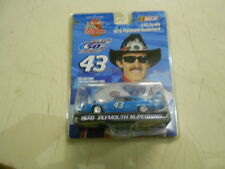 1970 PLYMOUTH SUPERBIRD 1:43 SCALE NASCAR PETTY RACING 50TH ANNIVERSARY