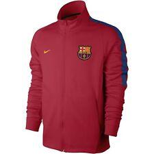 Sweats et vestes à capuches taille S pour homme