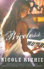 Priceless by Nicole Richie (Paperback, 2010)