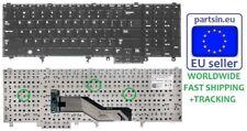 DELL Latitude E5520 E5530 E5540 E6520 E6530 E6540 Keyboard EN US Layout #108
