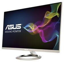 "Asus MX27UC Designo 27"" LED LCD Monitor - 16:9 - 5 ms - 3840 x 2160 - 4K UHD"