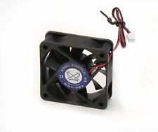 SCYTHE * Mini Kaze 60mm Gehäuselüfter z.B. Chipsatz GPU externe Festplatten
