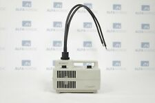 Schott KL 1500 - T Fiber Optic Light Source w/ Fiber Optic Cable