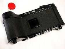 MAMIYA 6x9 Roll Film back Adapter Press Universal #C017g