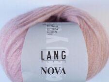 Handarbeits-Garne aus Garngemisch Lang Yarns