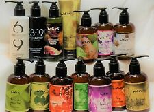 Wen Styling Creme Cream choice scent & size -  $12.95 for featured scent