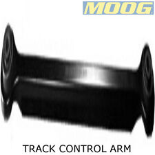 MOOG Track Control Arm, Front, Lower, Rear Axle, Left or right - AL-TC-3624