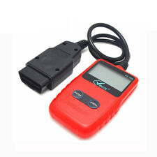 OBD2 Code Reader Scanner Car Check Engine Fault Diagnostic Reset Tool Ford