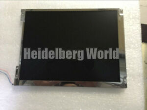 New LCD Panel LTD121C33G 12.1inch With 90 days warranty