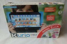 Kurio Tab 2  7 inch capacitive touch screen