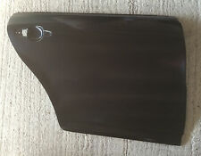 NEW GENUINE MAZDA OUTER R-DOOR PANEL (RIGHT) - CJ6A72031B (Our Ref: ML68)
