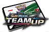 50 TEAM UP Codes PTCGO Pokemon TCG Online Booster Codes SENT IN GAME FAST!