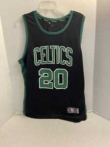 Fanatics NBA Boston Celtics Hayward #20 Size M Mens NWT