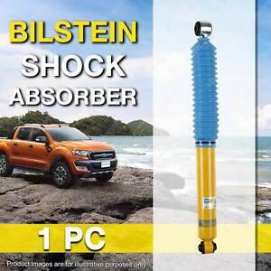 1 Pc Bilstein Rear Shock Absorber for NISSAN PATHFINDER R50 4WD 98-04 BE5 2345