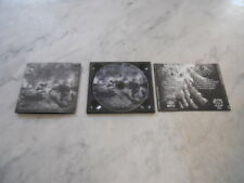 Old Fire / Wings Of War - Steel Murderers / Endless War SPLIT CD NEW+++NEU+++