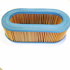 AUSTIN AMBASSOR 2000TC   1982 - 1984  NEW AIR FILTER (JR895)