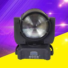 60W LED COB beam sharpy for club events stage party disco moving head dj  NEW