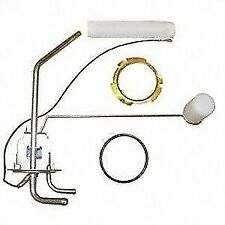 Fuel GAS Tank Sending Unit Kit for Jeep CJ5 CJ6 CJ7 1970-1986 Omix-Ada 17724.09