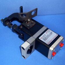 Norgren Grip-Lok Pneumatic Gripper, Gl500-J12F-5-X-1-L-3-E-2 *New*