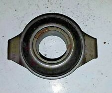 FOR FORD FIESTA ESCORT ORION COURIER CLUTCH RELEASE BEARING SKF VKC2161