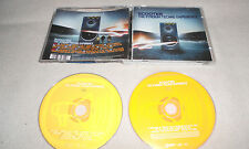 2 CD Scooter - The Stadium Techno Experience 15.Tracks 2003 Maria Weekend... 111