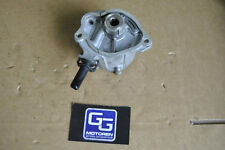 Mercedes Vakuumpumpe Unterdruckpumpe OM651 A6512300165