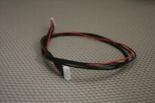 """NEW 24"""" JST 5S LIPO BALANCE LEAD EXTENSION SILICONE 20awg WIRE ADAPTER US SELLER"""