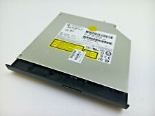 New listing Hp Compaq Cq57-212Nr Cq57 Sata Dvd +/-Rw Drive+ Front Black Bezel 646126-001 155