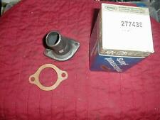 NOS TOYOTA 1980-90 COROLLA TERCEL PICK UP 4 RUNNER THERMOSTAT HOUSING