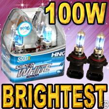 2004 2005 2006 Dodge Durango Xenon HID Driving Fog Light Bulb 9006 9012 HB4 !