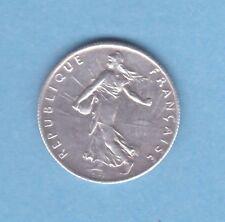 (F.63) 50 CENTIMES SEMEUSE 1898 ARGENT (FDC)
