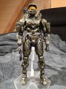 Kotobukiya Halo Master Chief