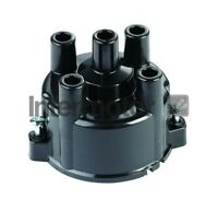 Intermotor Distributor Cap 45180 - BRAND NEW - GENUINE - 5 YEAR WARRANTY