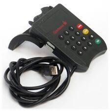 Reiner SCT CyberJack HBCI Kartenleser USB pinpad Chipkarten Sicherheitsklasse 2