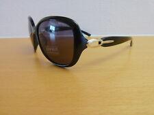 Originale Sonnenbrille ESPRIT, ET 19427 - 538, ER 19428 - 538, inkl. ESPRIT-Etui