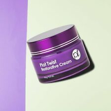 [purple tale]plot twist restorative cream
