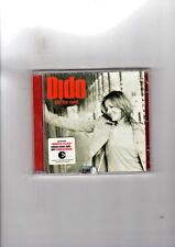 DIDO - LIFE FOR RENT - CD NUOVO SIGILLATO